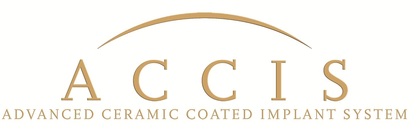 ACCIS_logo
