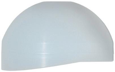Полиэтиленовые вкладыши для чашки Ceraco® 10°